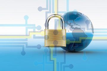 HTTPS sans perdre votre SEO