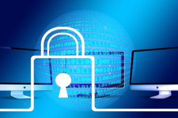 migrer votre site en HTTPS